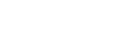 Ontario Media Development Corporation (OMDC)